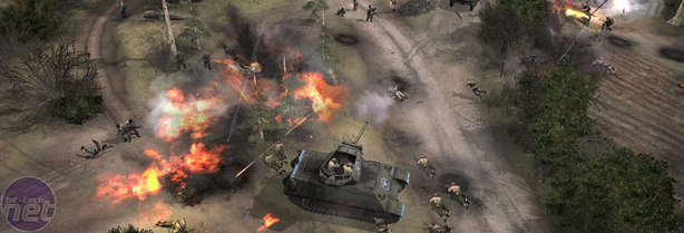 Company of Heroes: Tales of Valor Company of Heroes: Tales of Valor - 1