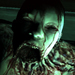 Dead Space: Extraction Preview