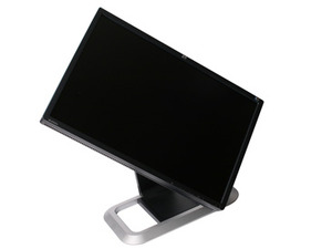 HP LP2275W - 22in widescreen LCD