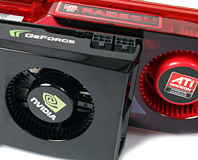 Radeon HD 4890 vs GeForce GTX 275