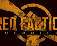 Red Faction: Guerilla Hands-on Preview