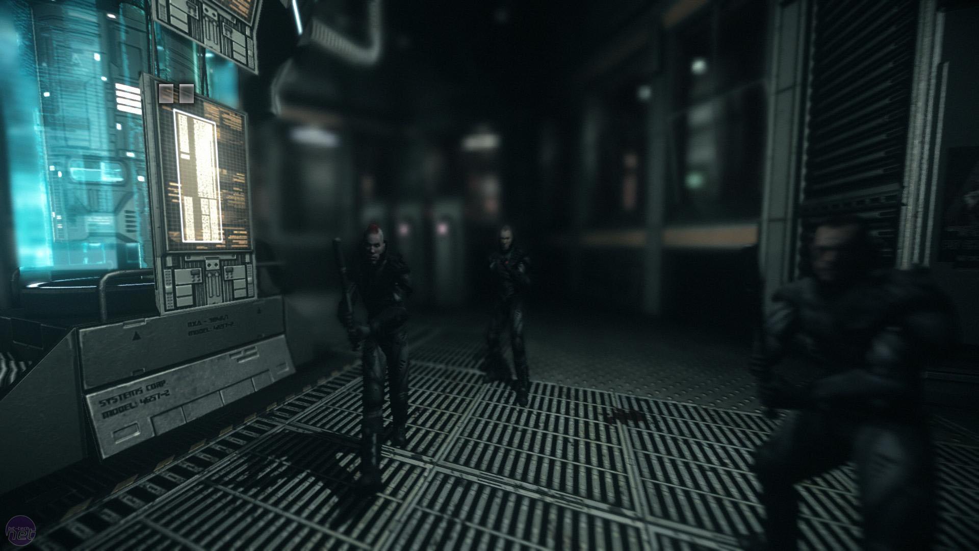 Ultraiso 9.3