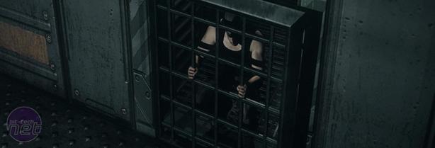 Riddick: Assault on Dark Athena