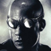 Riddick: Assault on Dark Athena
