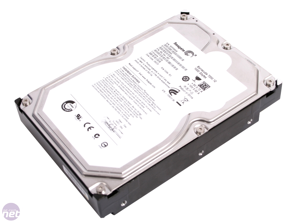 hard disk A hard disk drive (hdd), hard disk, hard drive or fixed disk is an electromechanical data storage device that uses magnetic storage to store and retrieve digital information using one or more rigid rapidly rotating disks coated with magnetic material.