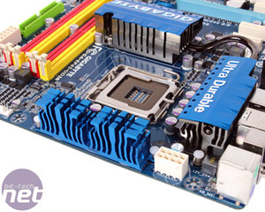 What Hardware Should I Buy? - April 2009 Enthusiast Overclocker - 1