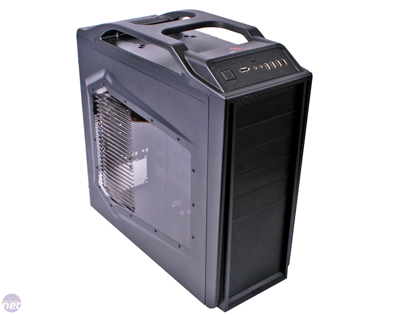 cooler portable air conditioner portable air cooler cooler master  #444488