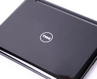 Dell Inspiron Mini 12 - 12.1in netbook