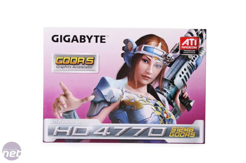 Ati Radeon X800 Xl (R430) Драйвер