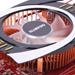 Gigabyte ATI Radeon HD 4770 512MB