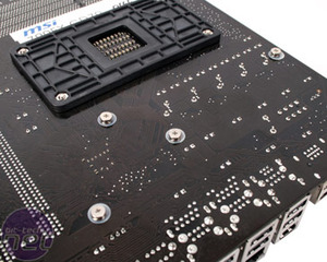 MSI 790FX-GD70 Board Features Continued