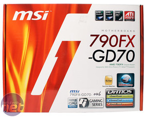 MSI 790FX-GD70