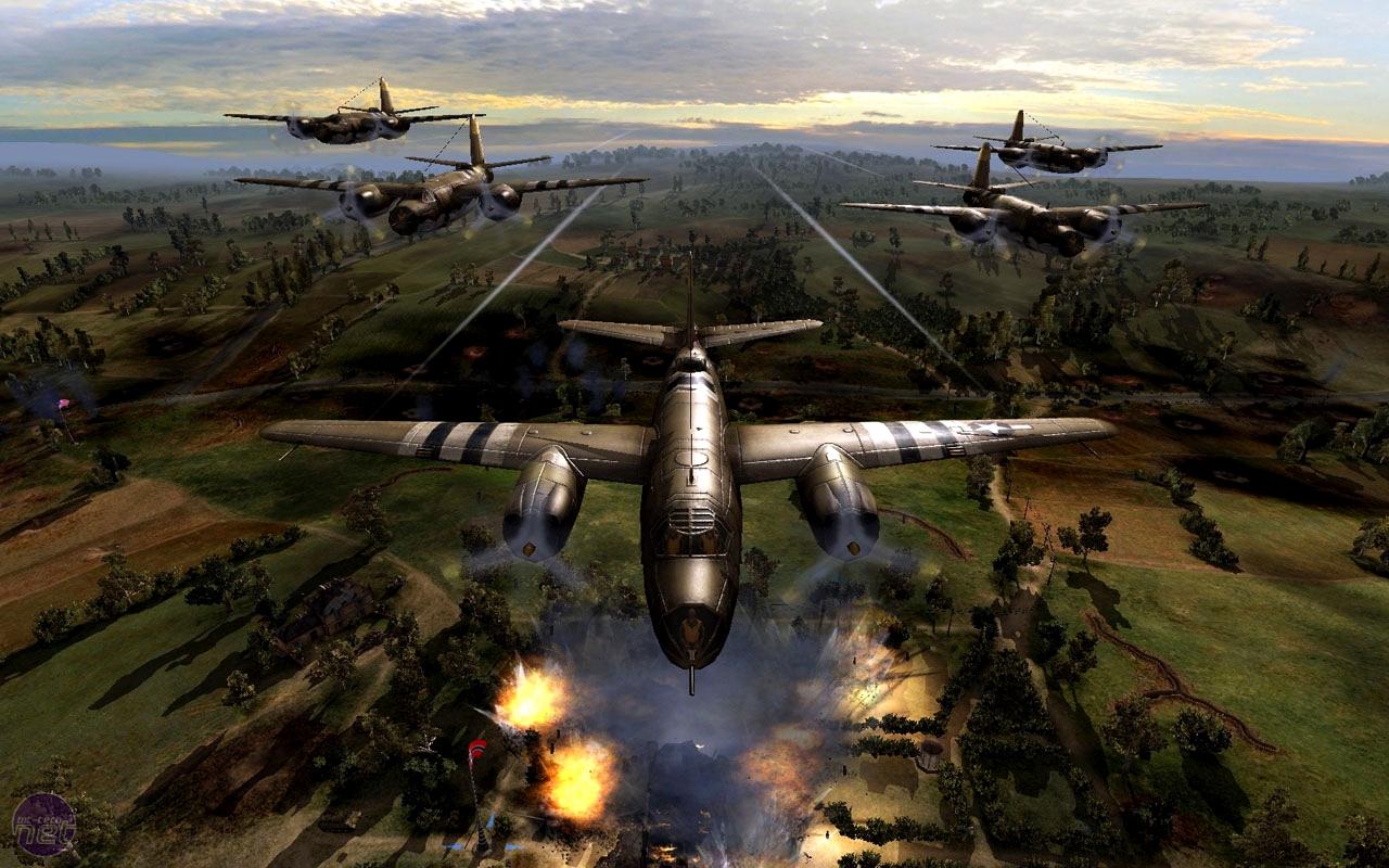 http://images.bit-tech.net/content_images/2009/05/order-of-war-preview/order_of_war06.jpg