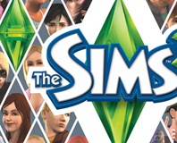 The Sims 3 Hands-on Preview