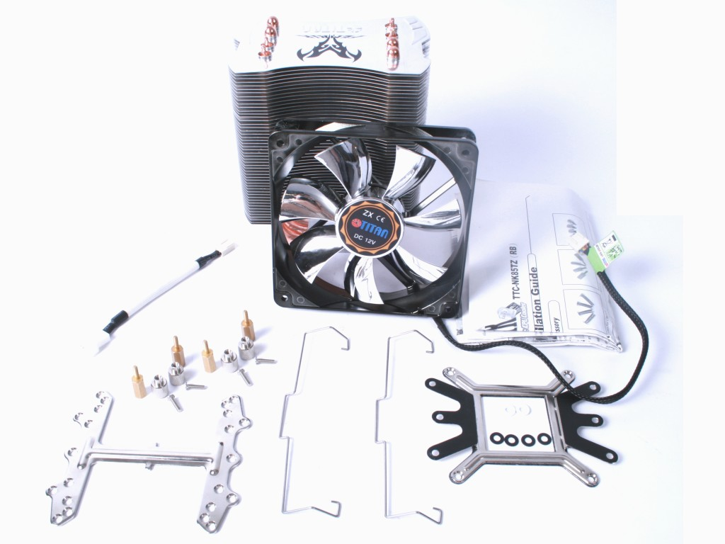 61 results found: Evercool WC-202 CPU Water cooling Kit · EK EK-KIT H3O Supreme HF 240 Water Cooling KIT HOT*** · SWIFTECH CPU WATER COOLING KIT APOGEE XT 1366