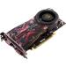 XFX ATI Radeon HD 4770 512MB