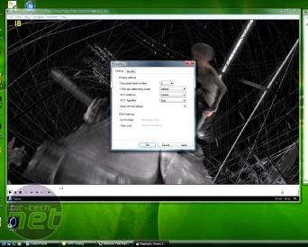 Acer Aspire Revo Review Using the Acer Aspire Revo