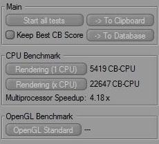 hardware cpus  amd athlon ii x cpu review