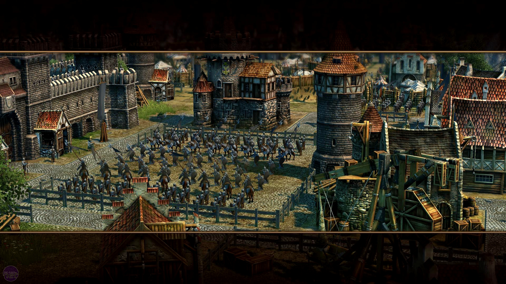 Download Anno 1404 Dawn Of Discovery-Razor1911 KeyGen exe Torrent of size 1