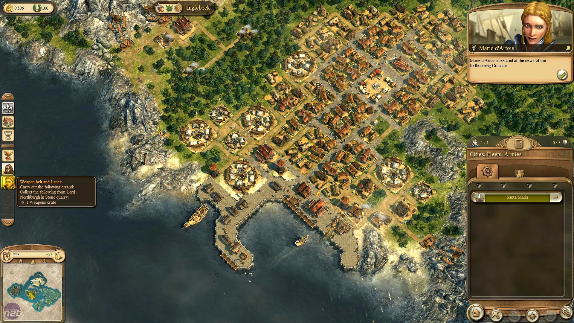http://images.bit-tech.net/content_images/2009/06/anno-1404-dawn-of-discovery-review/anno_1404_25.jpg