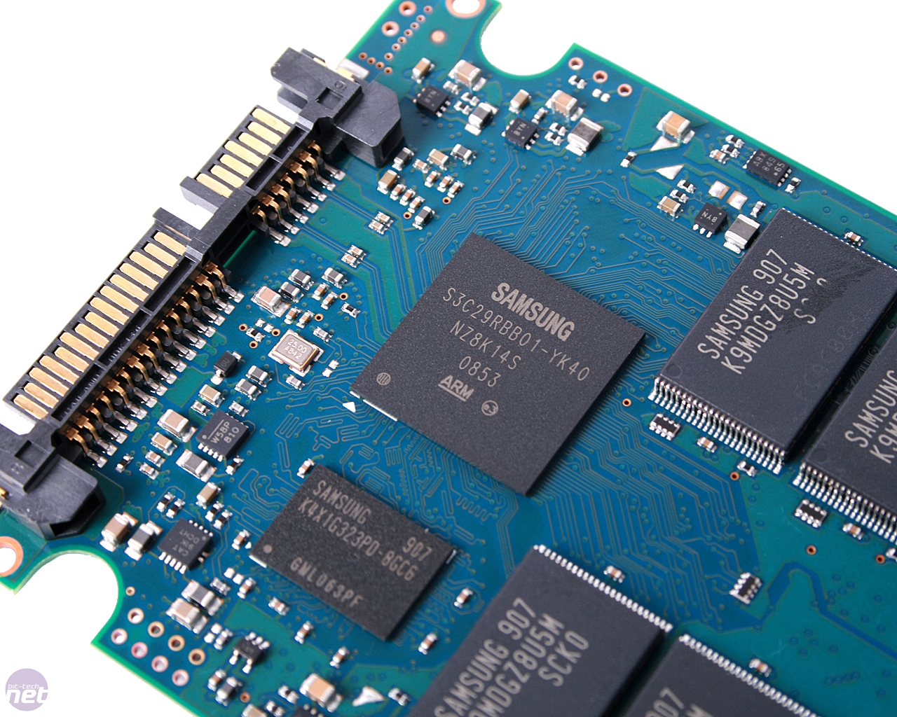 review of the arm processor Windows 10 on arm on raspberry pi is off to a good start  not to mention its arm processor,  amazon fire tv cube review: alexa, hide the remote jun 21,.