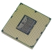 Intel Core i7-975 Extreme Edition Review