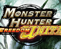Monster Hunter Freedom Unite Review