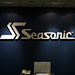 Seasonic's Engineering and Factory Tour