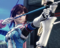 Star Ocean: The Last Hope Review