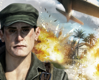 Battlefield 1943 Review