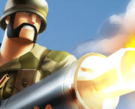Battlefield Heroes Review