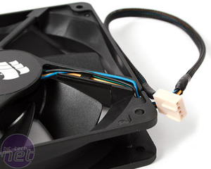 *Corsair Hydro H50 CPU Cooler Review What's Inside?