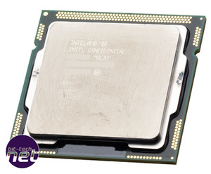 First look: Asus P7P55D Evo motherboard First look: Asus P7P55D Evo LGA1156 motherboard