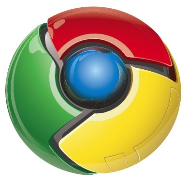 Google Chrome OS: facts and rumours Will Google Chrome OS really matter?