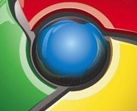 Google Chrome OS: Facts and Rumours