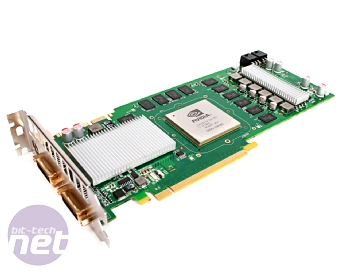 Inno3D iChill GeForce GTX 275 Review Inno3D iChill GeForce GTX 275 Review - 2