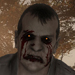 Left 4 Dead 2 Hands-on Preview