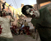 Left 4 Dead 2 Interview: A Chat with Chet
