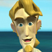 Tales of Monkey Island: Episode One Review