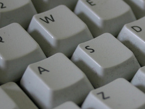 The best way to clean your keyboard How to clean your keyboard and canned air