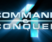 Command and Conquer 4 Preview