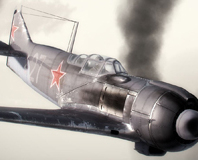 IL-2 Sturmovik: Birds of Prey Preview