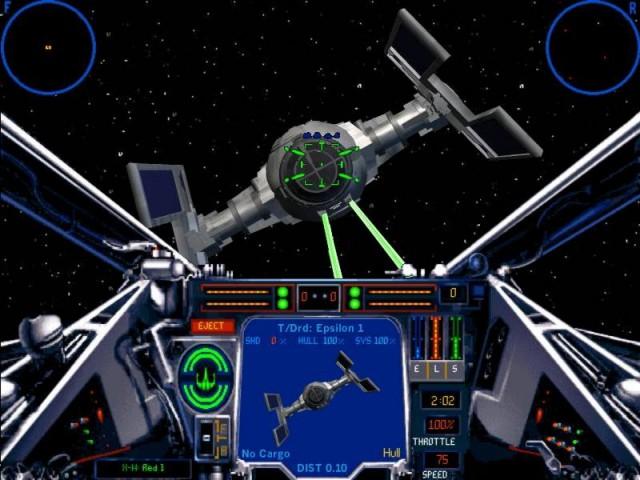 votre premier jeu star wars - Page 4 Xwing