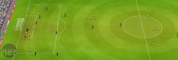 *Championship Manager 2010 Review Championship Manager 2010 Review