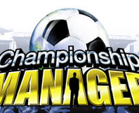 Championship Manager 2010 Review