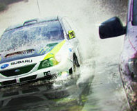 Colin McRae: Dirt 2 Review