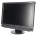 Eizo Foris FX2431 24in TFT Monitor Review