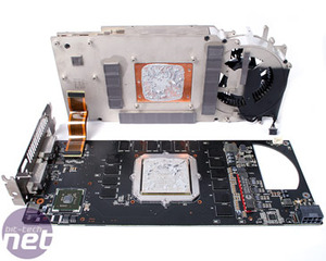 *Inside the £1,000 Asus Mars Identifying the hardware