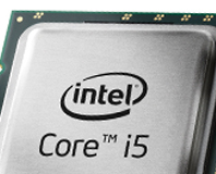Intel Core i5 and Core i7 Lynnfield review