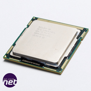 Intel Core i5 and Core i7 Lynnfield review Intel Core i5-750, Core i7-860 and Core i7-870